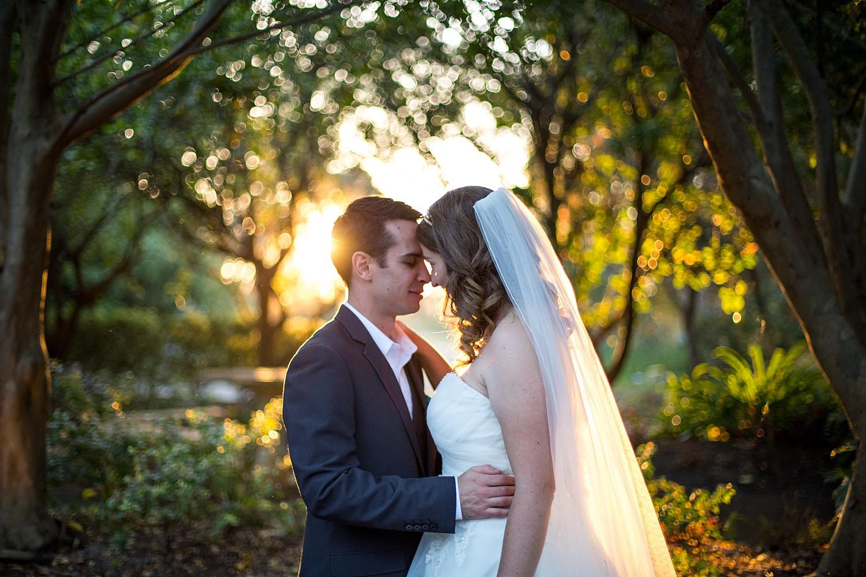 perth_wedding_spring_bridgeleigh_estate_0080.jpg