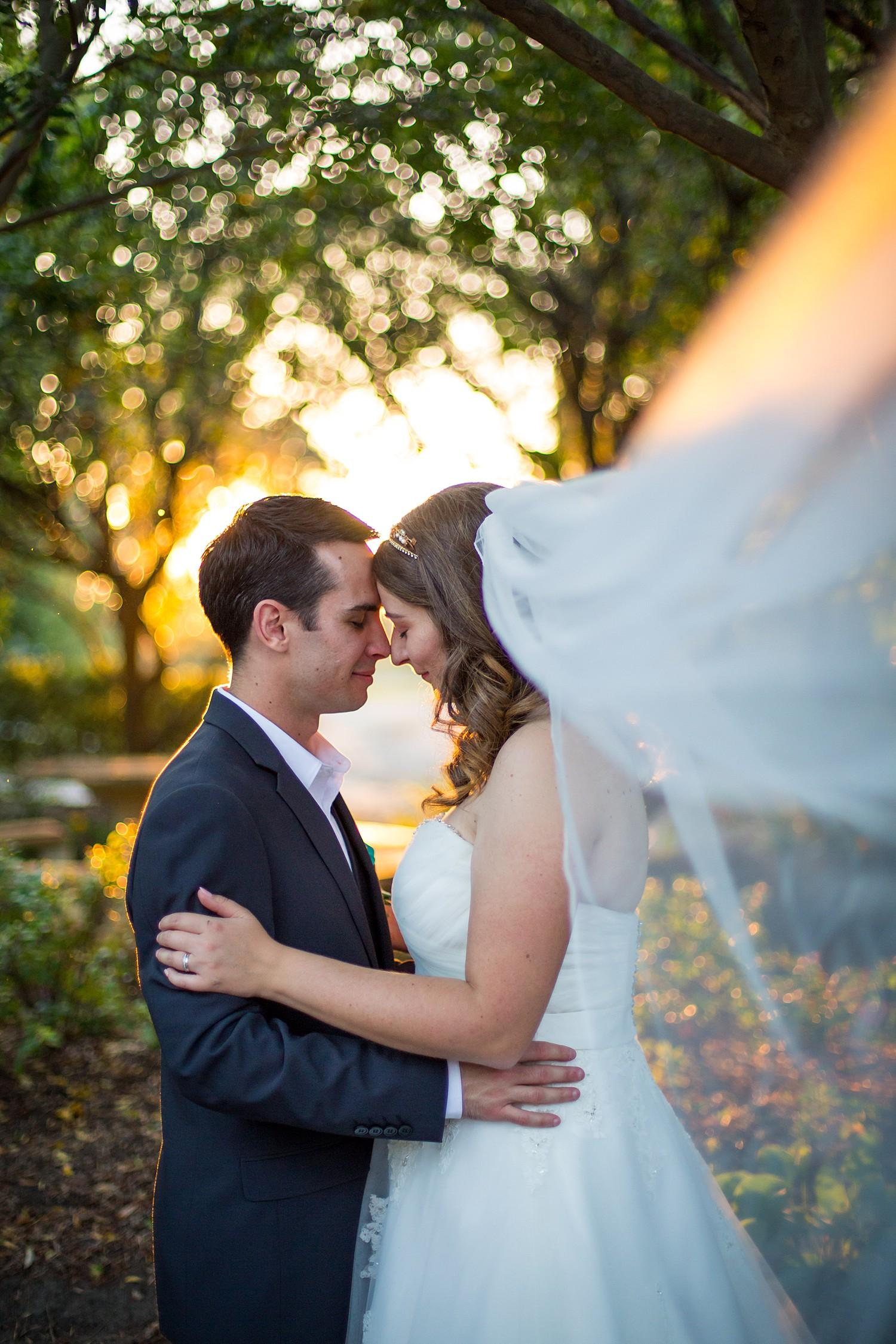 perth_wedding_spring_bridgeleigh_estate_0083.jpg