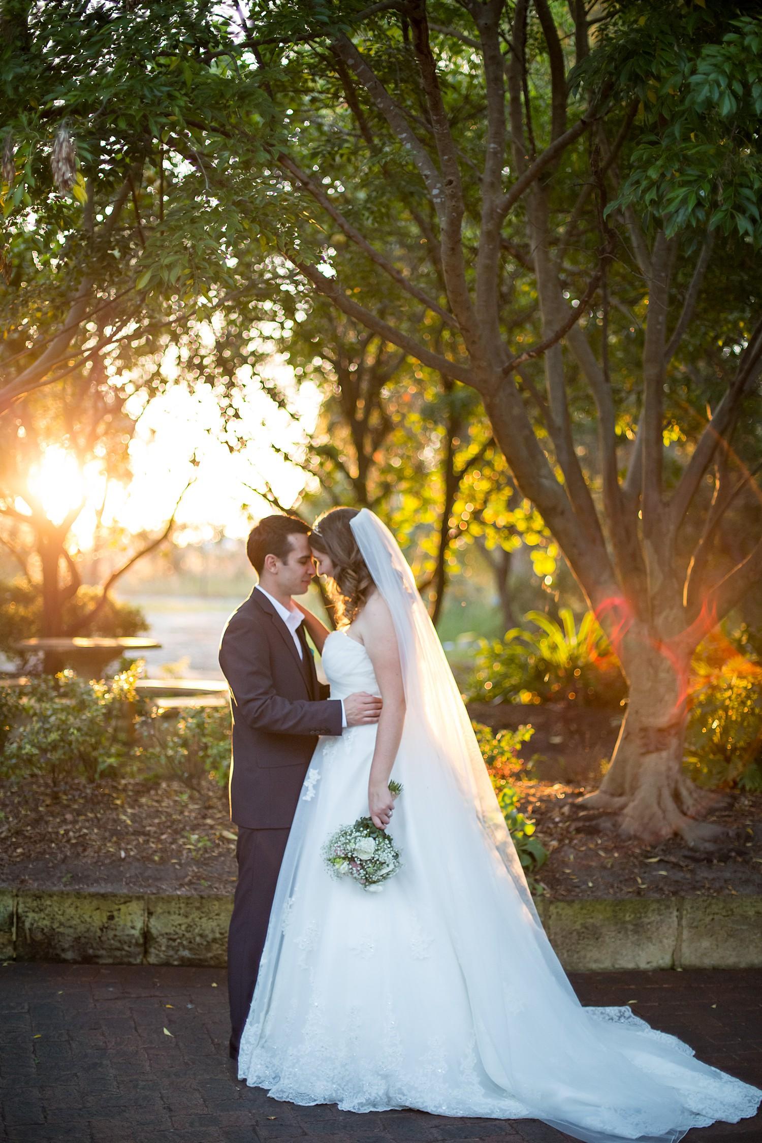 perth_wedding_spring_bridgeleigh_estate_0082.jpg