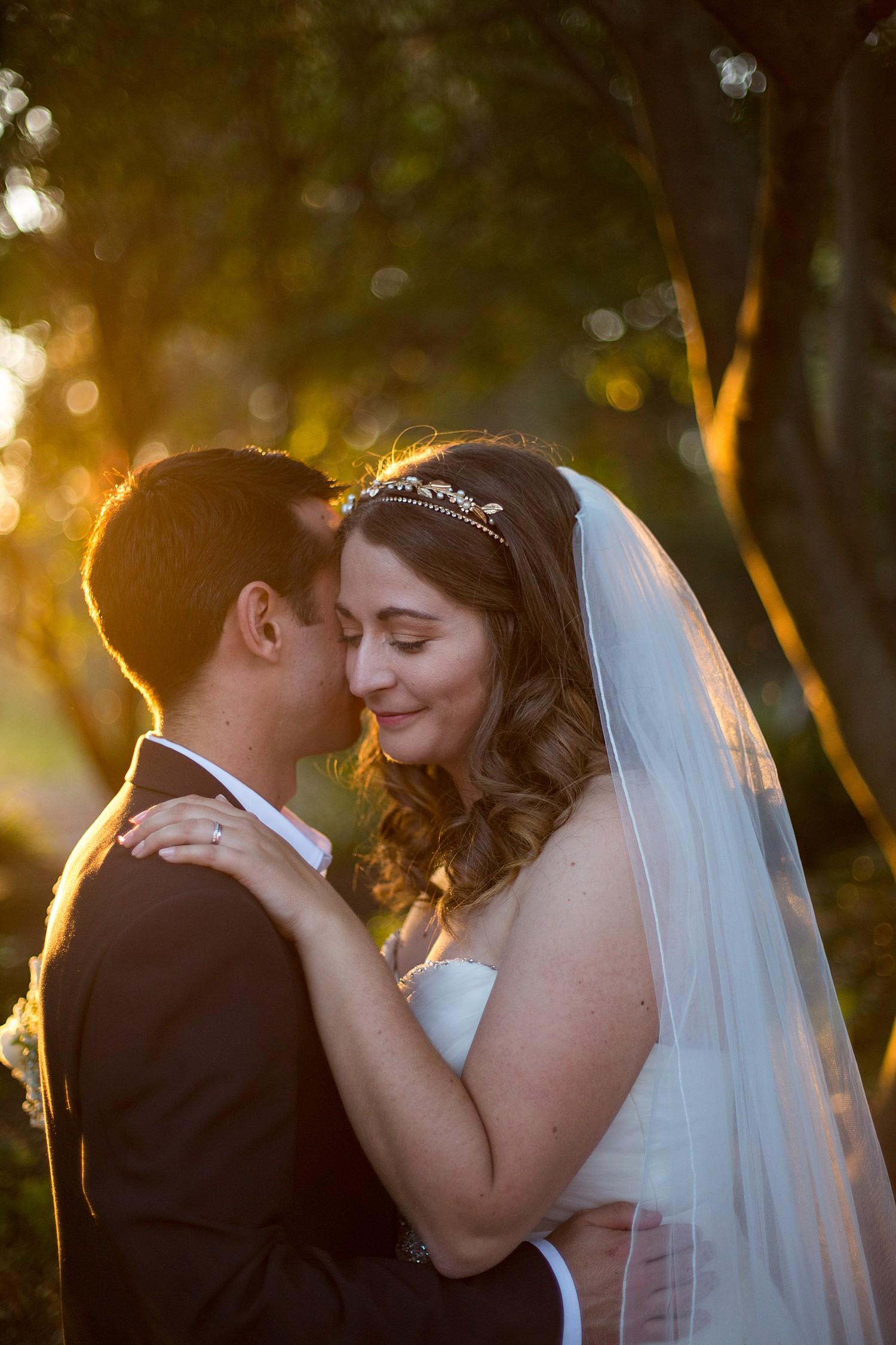 perth_wedding_spring_bridgeleigh_estate_0085.jpg