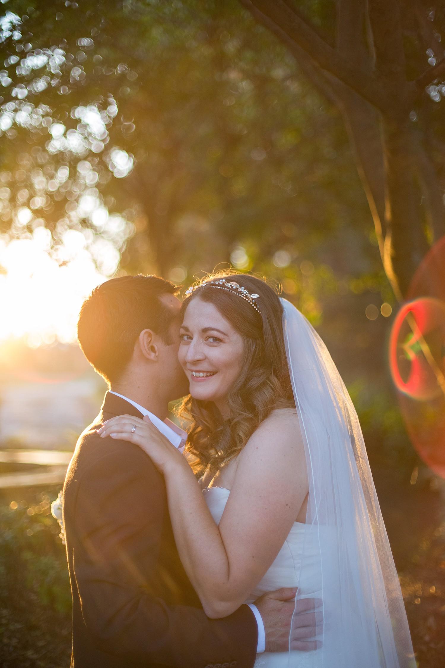 perth_wedding_spring_bridgeleigh_estate_0086.jpg