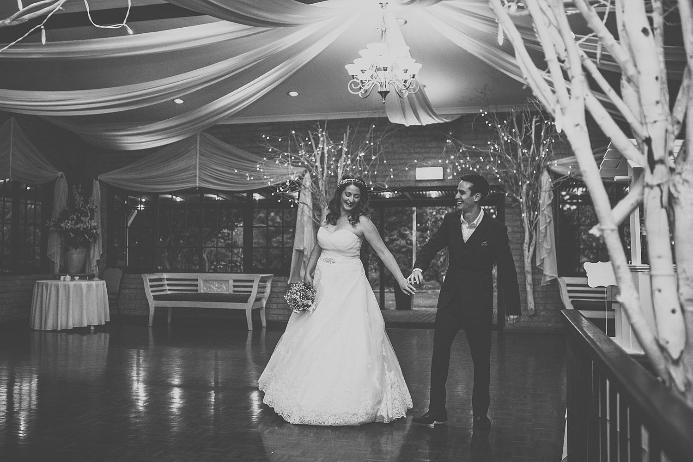 perth_wedding_spring_bridgeleigh_estate_0089.jpg