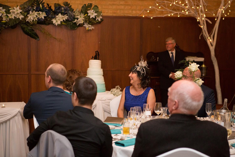 perth_wedding_spring_bridgeleigh_estate_0092.jpg
