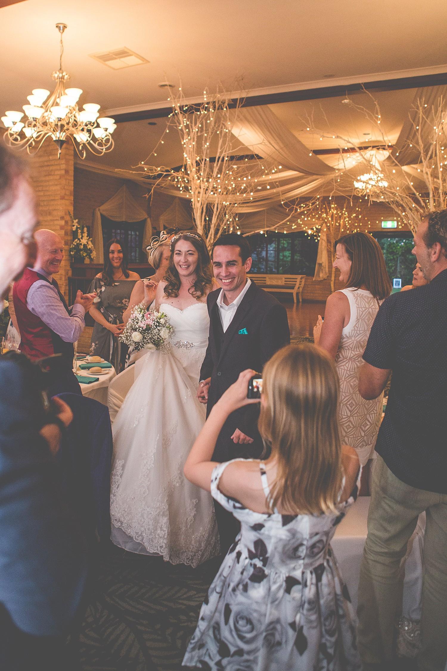perth_wedding_spring_bridgeleigh_estate_0091.jpg