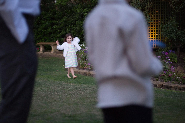 perth_wedding_spring_bridgeleigh_estate_0094.jpg
