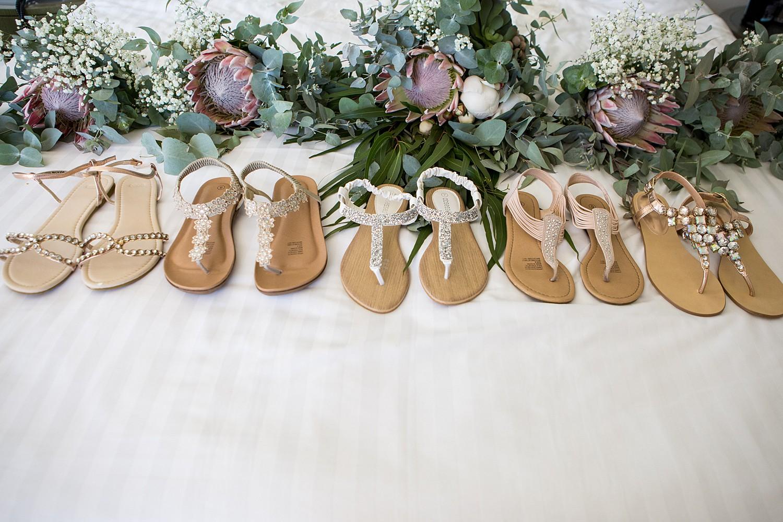 trigg_beach_wedding_perth (15).jpg