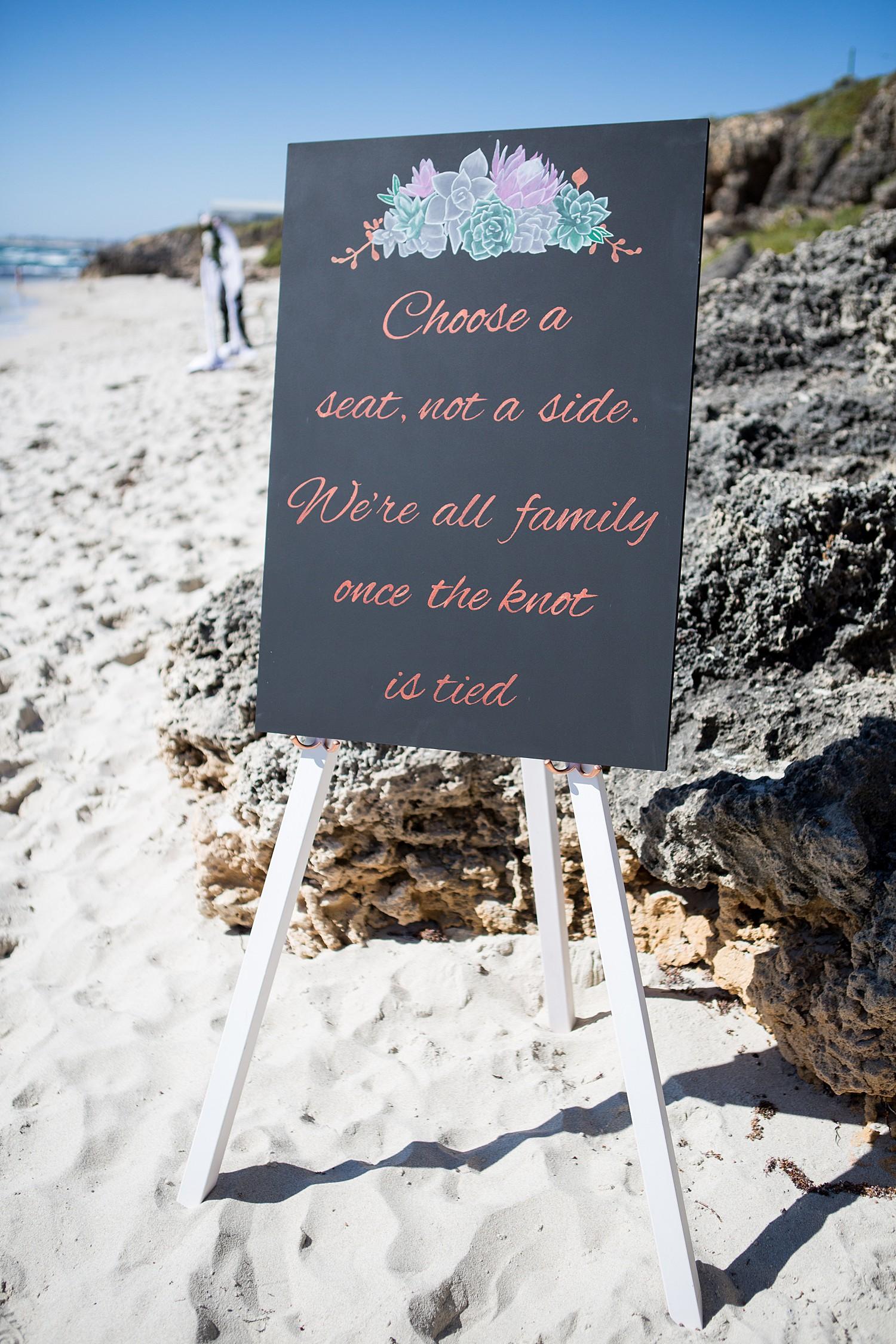 trigg_beach_wedding_perth (21).jpg