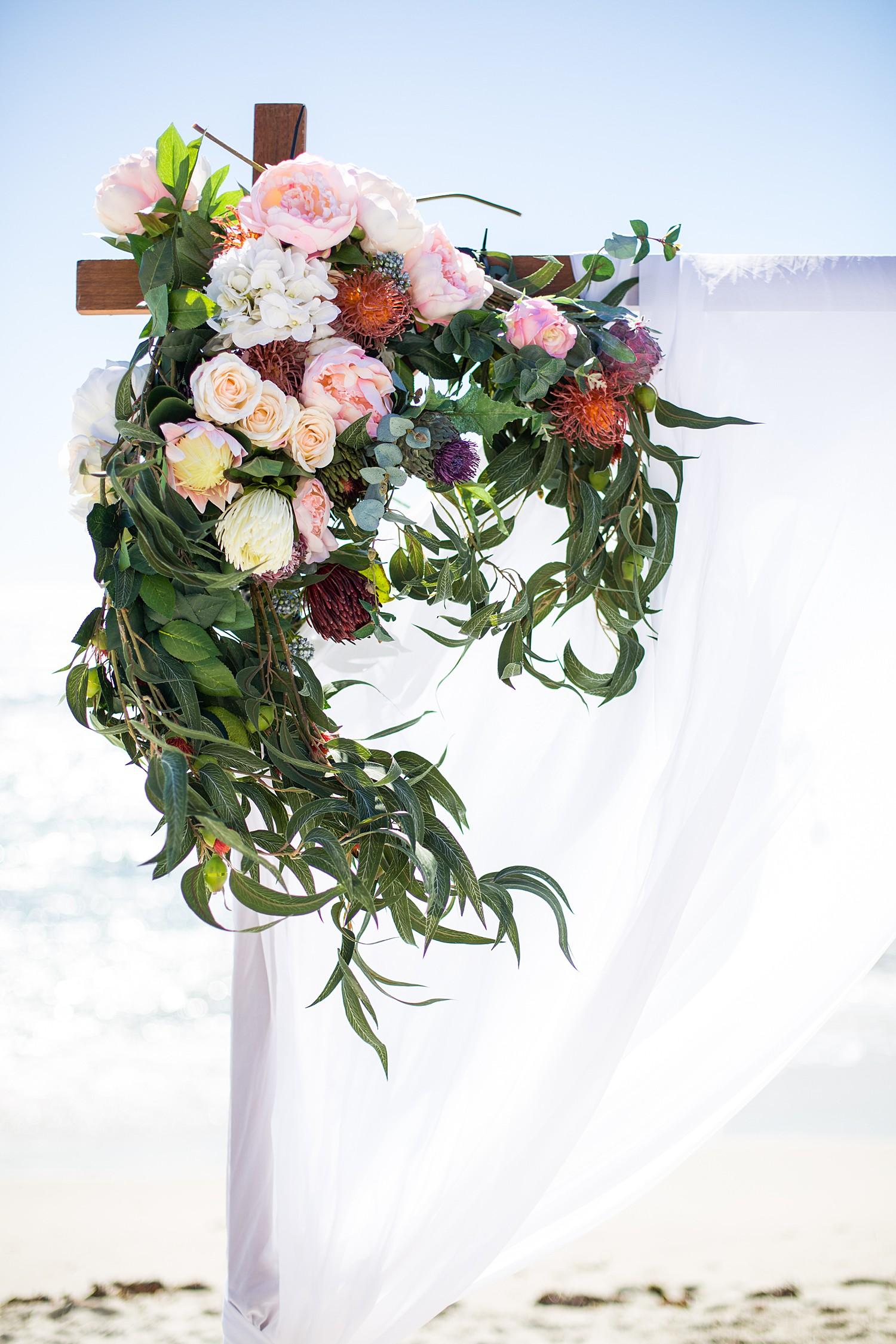 trigg_beach_wedding_perth (22).jpg