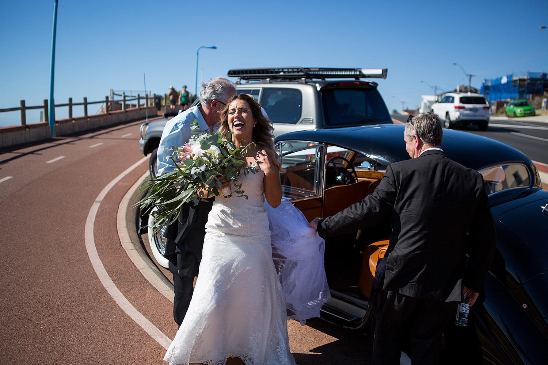 trigg_beach_wedding_perth (23).jpg