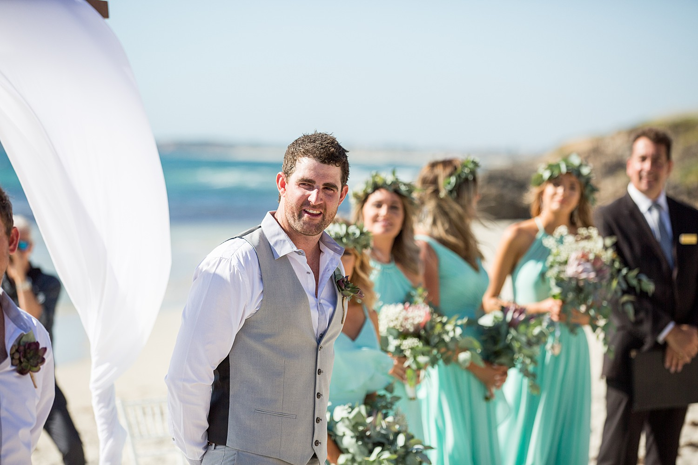 trigg_beach_wedding_perth (25).jpg