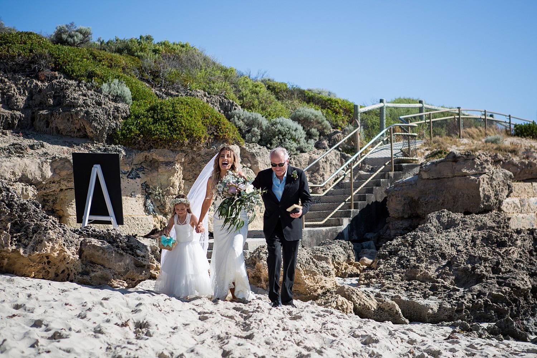 trigg_beach_wedding_perth (24).jpg