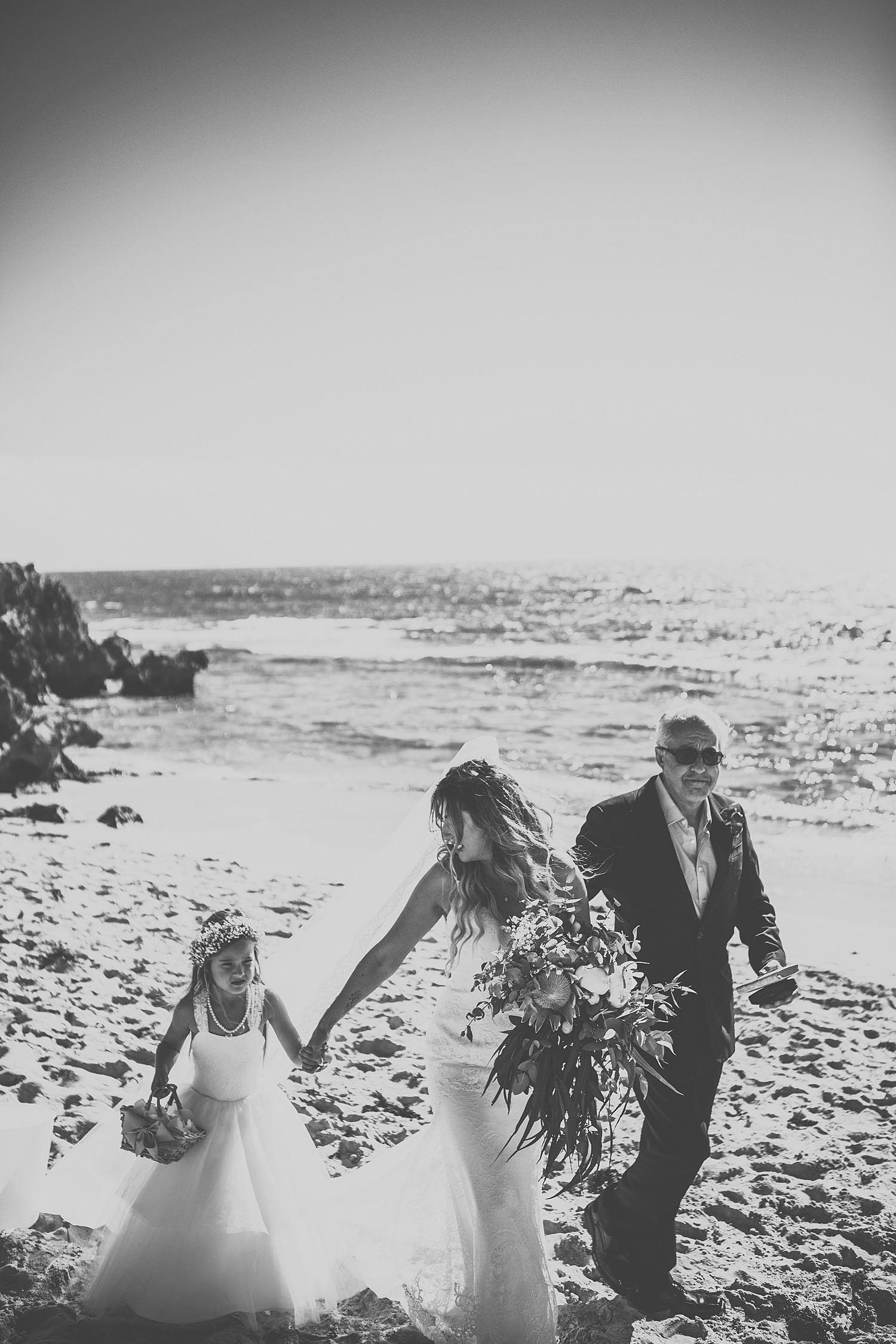trigg_beach_wedding_perth (26).jpg