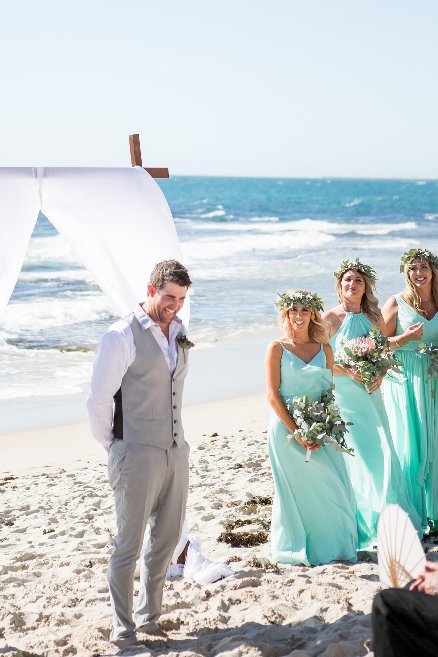 trigg_beach_wedding_perth (27).jpg