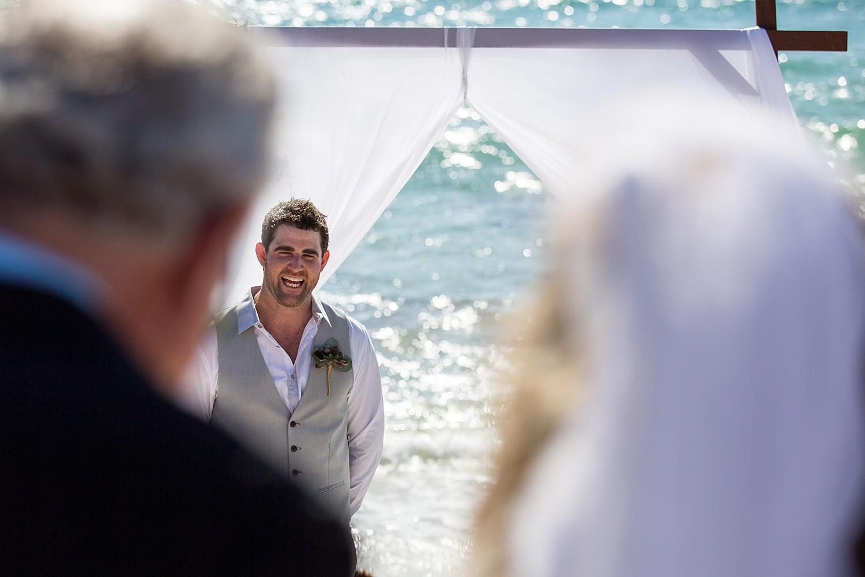 trigg_beach_wedding_perth (28).jpg