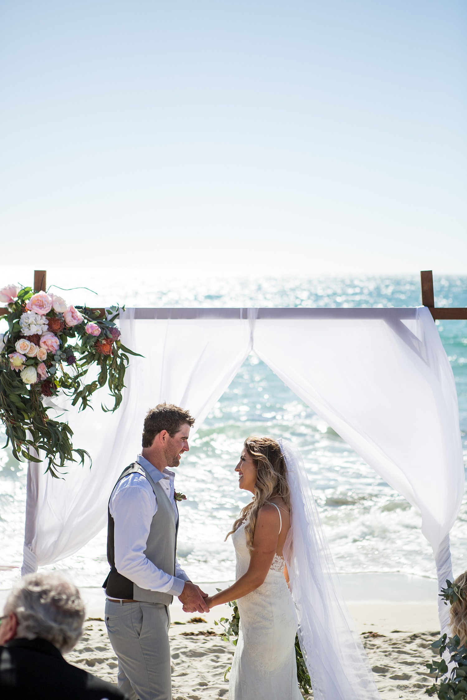 trigg_beach_wedding_perth (30).jpg