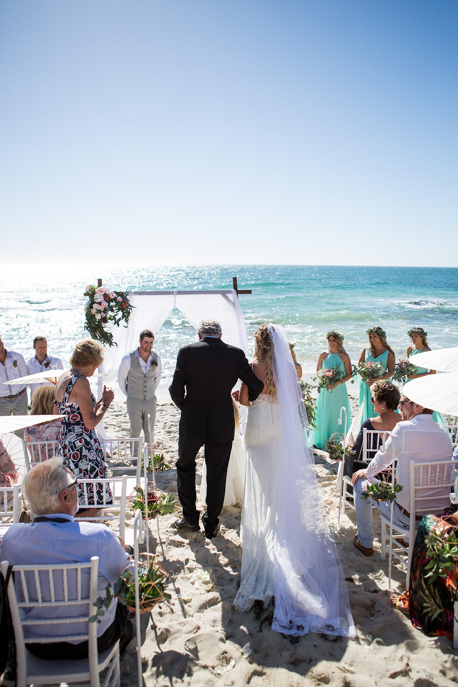trigg_beach_wedding_perth (29).jpg