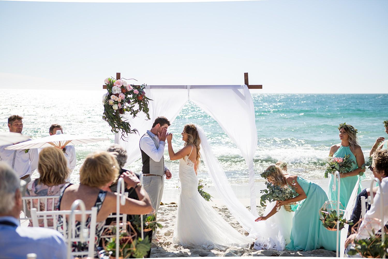 trigg_beach_wedding_perth (31).jpg