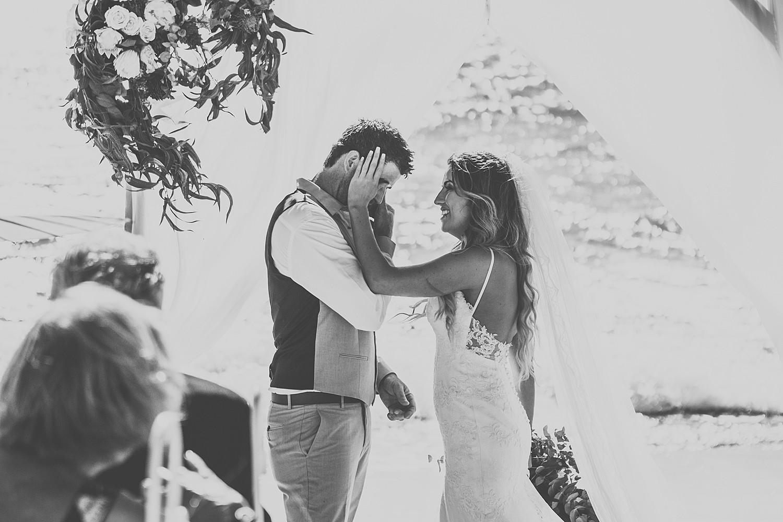trigg_beach_wedding_perth (32).jpg