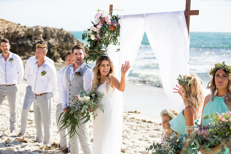trigg_beach_wedding_perth (33).jpg