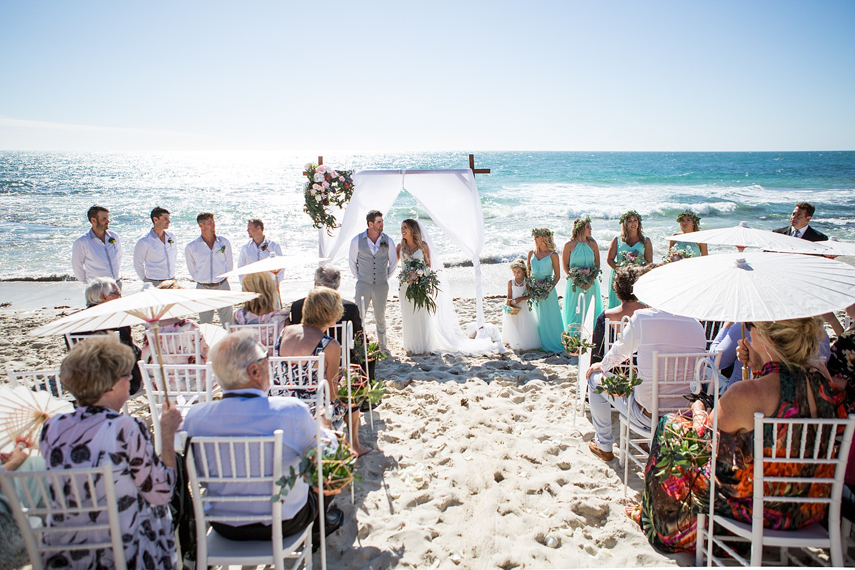 trigg_beach_wedding_perth (34).jpg