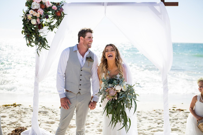 trigg_beach_wedding_perth (35).jpg