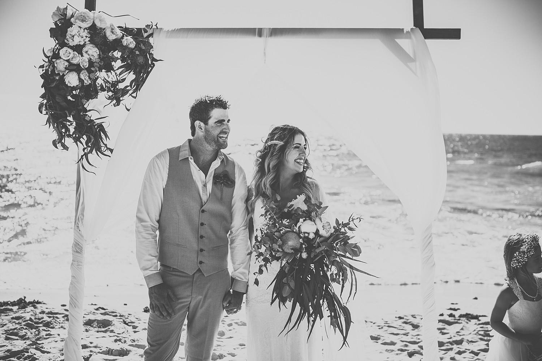 trigg_beach_wedding_perth (36).jpg