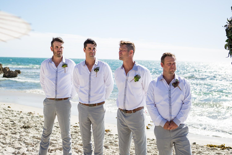 trigg_beach_wedding_perth (37).jpg