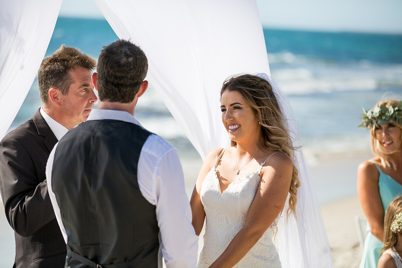 trigg_beach_wedding_perth (38).jpg