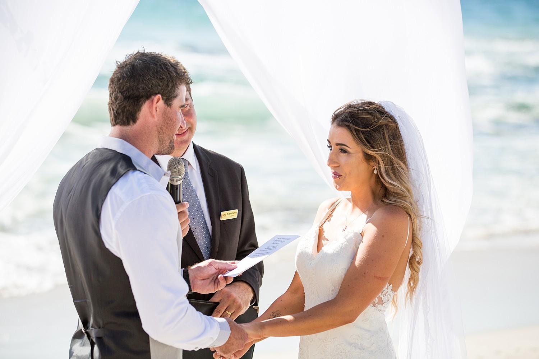 trigg_beach_wedding_perth (40).jpg
