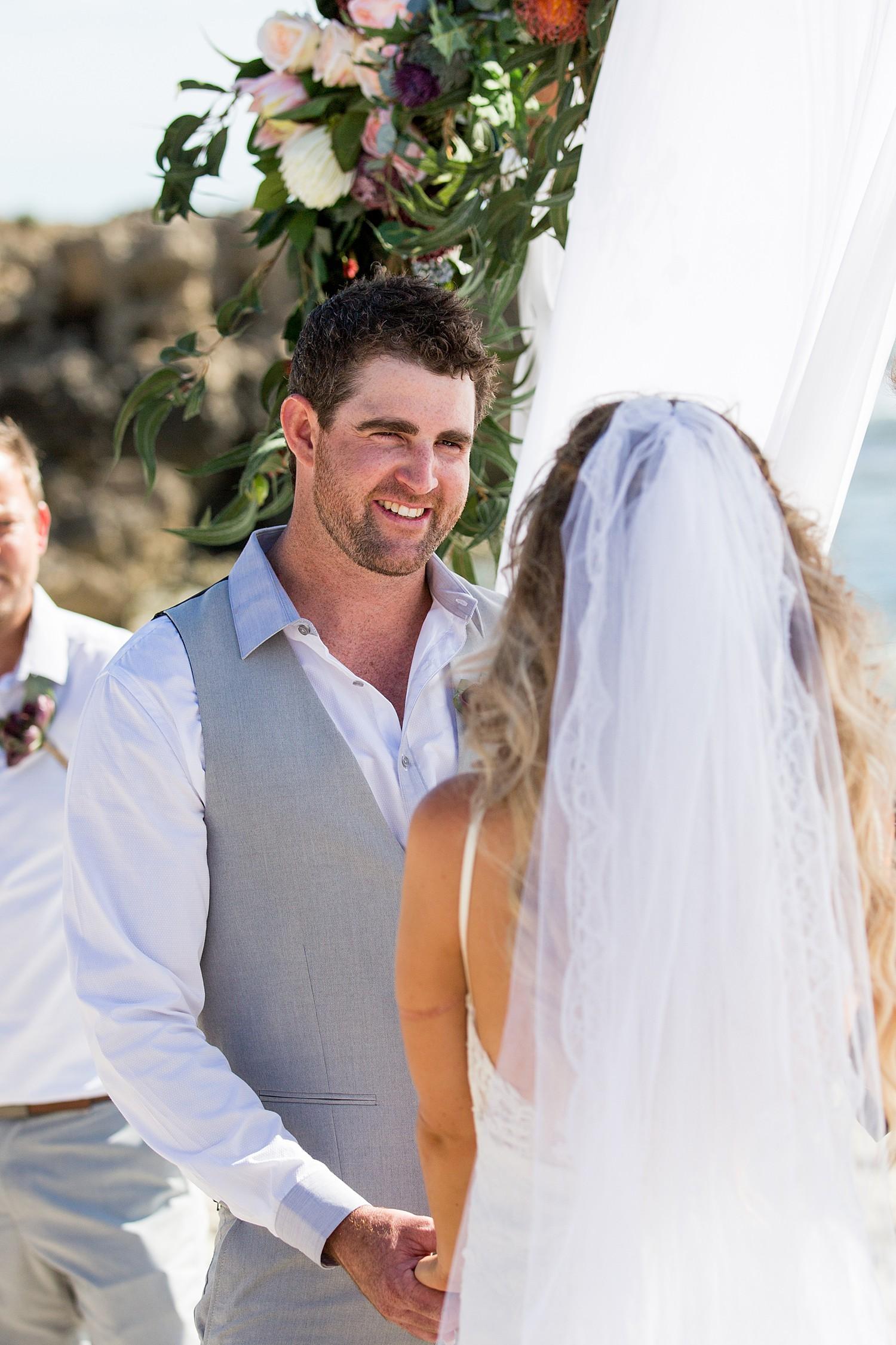trigg_beach_wedding_perth (39).jpg