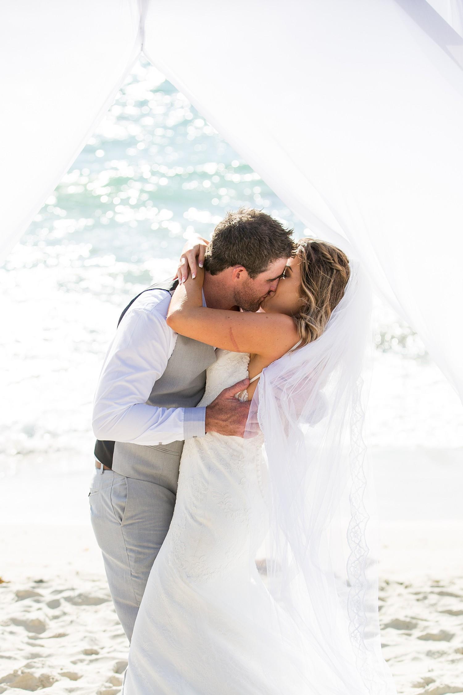trigg_beach_wedding_perth (43).jpg