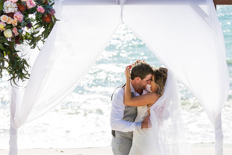 trigg_beach_wedding_perth (44).jpg