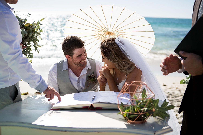 trigg_beach_wedding_perth (46).jpg