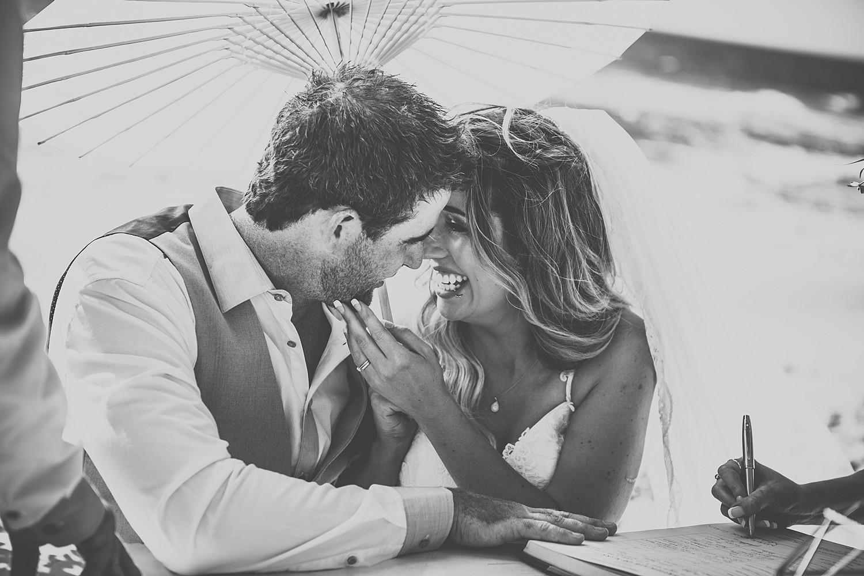 trigg_beach_wedding_perth (47).jpg