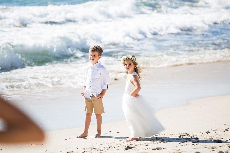 trigg_beach_wedding_perth (48).jpg