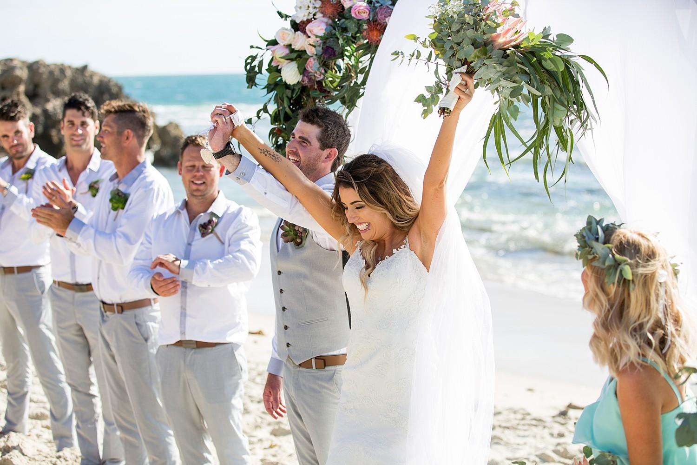 trigg_beach_wedding_perth (49).jpg