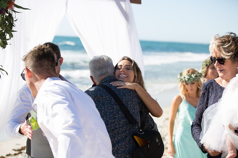 trigg_beach_wedding_perth (50).jpg