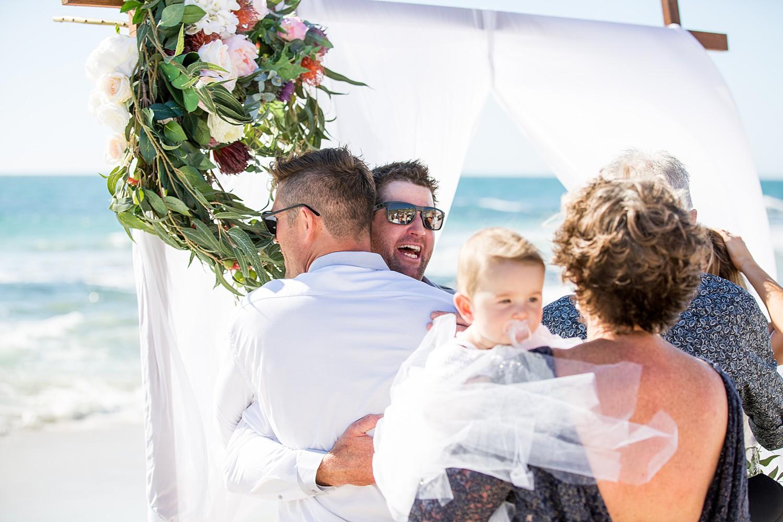 trigg_beach_wedding_perth (51).jpg