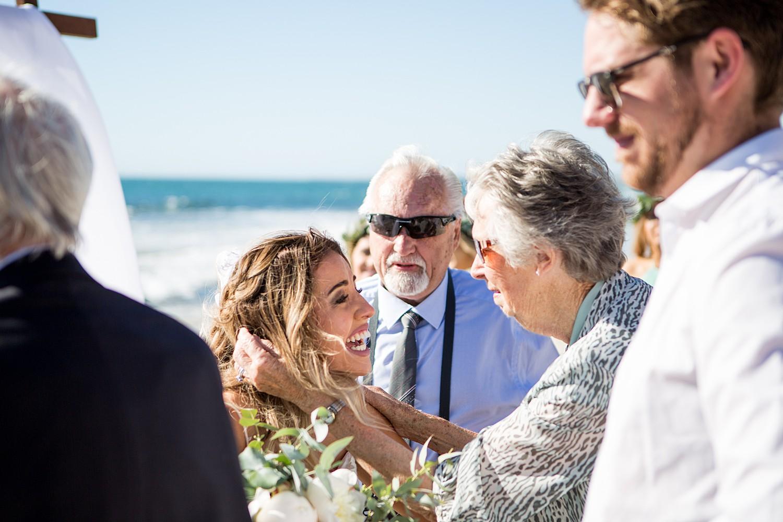 trigg_beach_wedding_perth (52).jpg