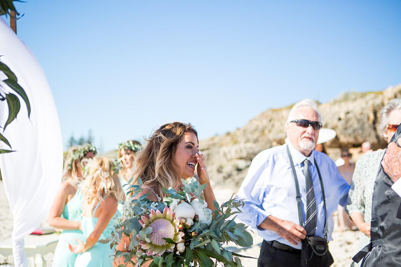 trigg_beach_wedding_perth (53).jpg