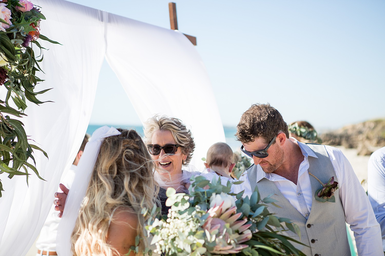 trigg_beach_wedding_perth (54).jpg