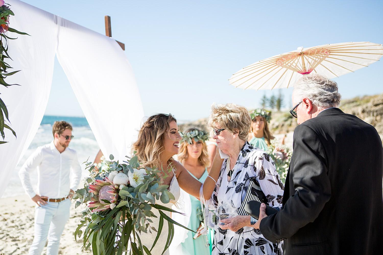 trigg_beach_wedding_perth (55).jpg
