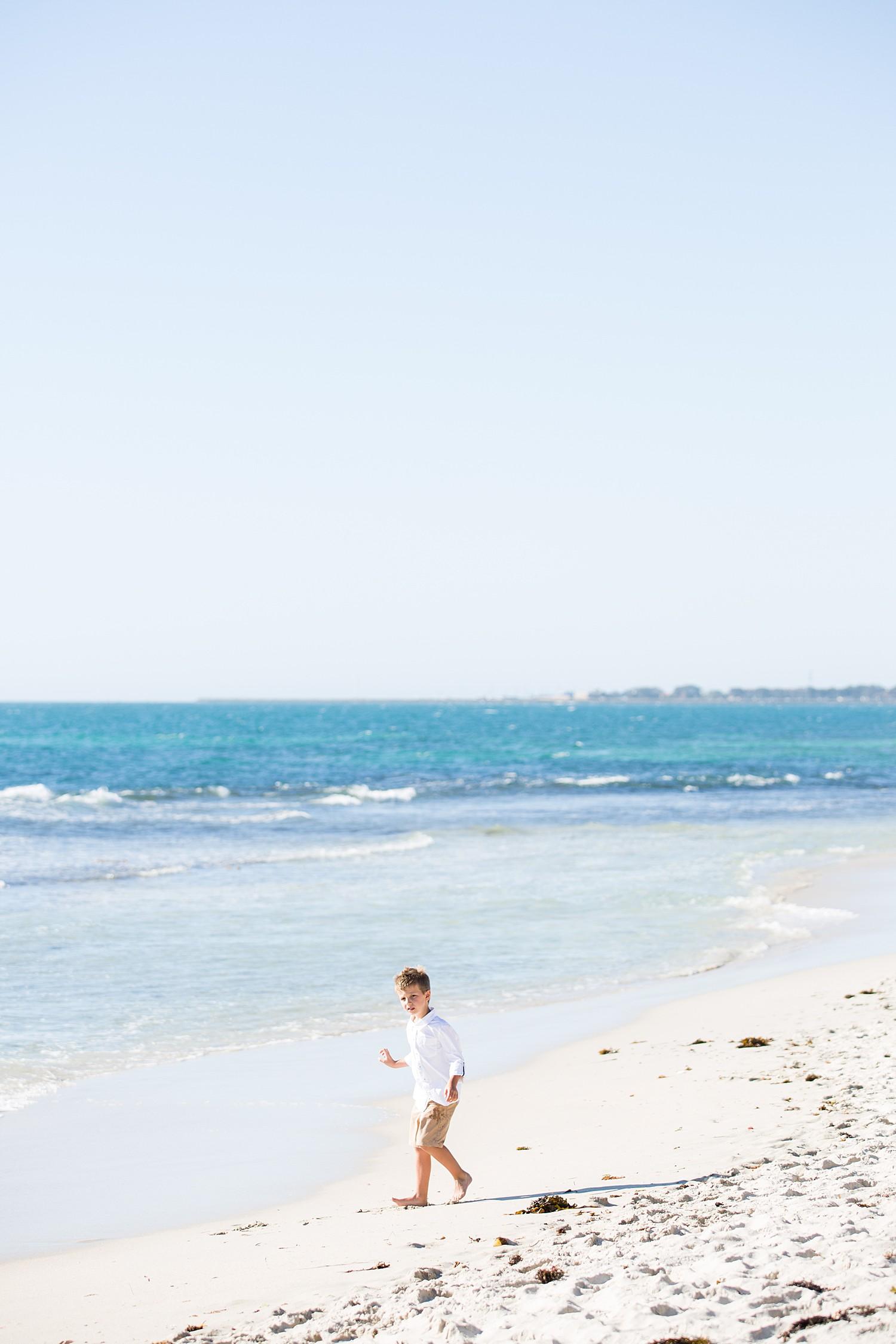 trigg_beach_wedding_perth (56).jpg