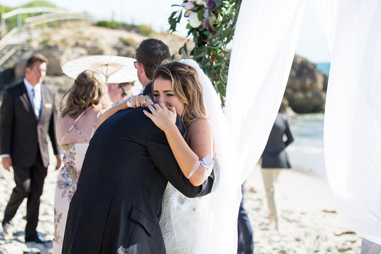 trigg_beach_wedding_perth (57).jpg