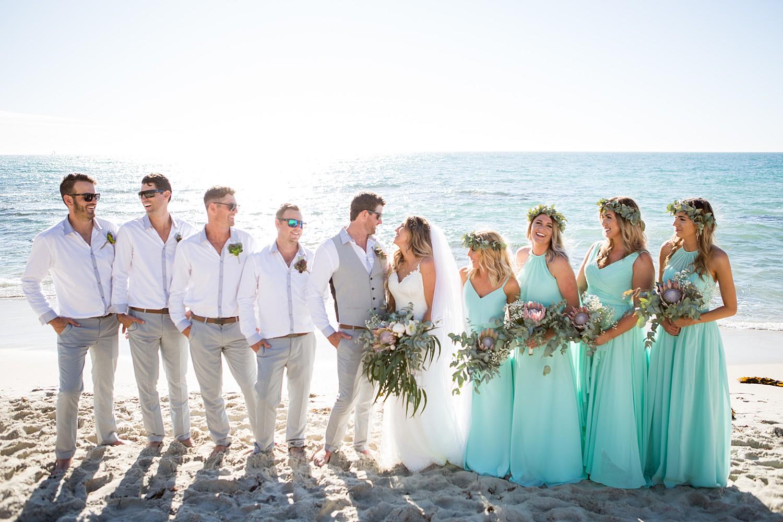 trigg_beach_wedding_perth (59).jpg