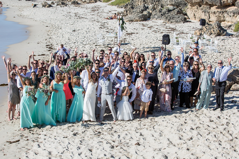 trigg_beach_wedding_perth (58).jpg