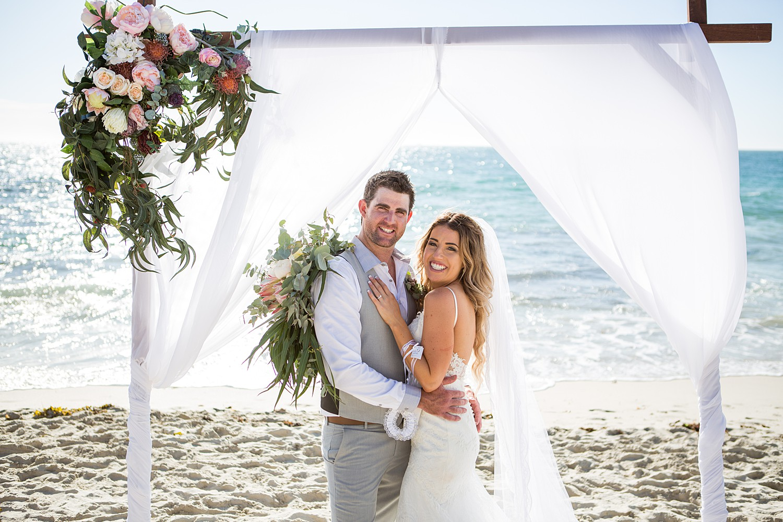 trigg_beach_wedding_perth (60).jpg