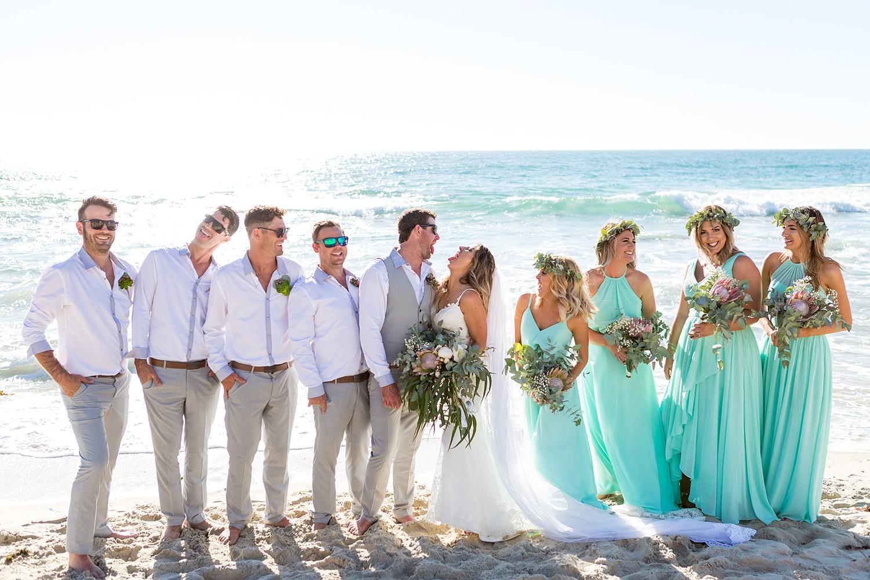 trigg_beach_wedding_perth (61).jpg