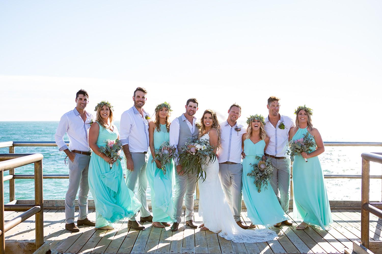 trigg_beach_wedding_perth (62).jpg
