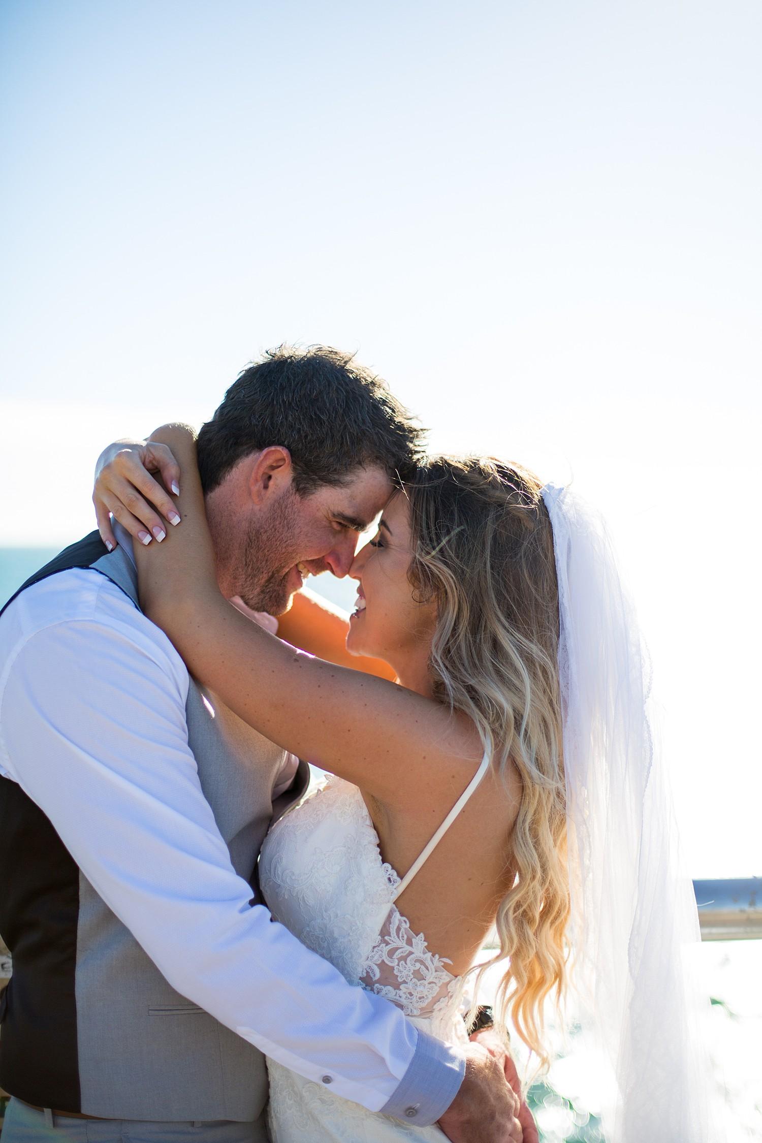 trigg_beach_wedding_perth (63).jpg
